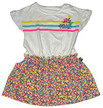 Boboli Girls Dress 429061
