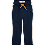Vingino Girls Pants  Sahila Mini AW20MGN40004