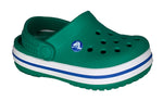 Crocs Crocband Clog K 204537-3TV