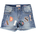 Vingino Girl Short DAFINA ADIOS