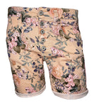 Please Damen Shorts P88A