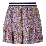 Retour Jeans Girls SKIRTS Rosie