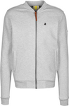 Alife and Kickin EthanAK Sweatjacket Herren Sweatjacke Jacke