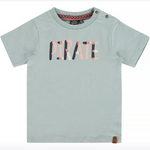 Babyface Boys T-Shirt Short Sleeve BBE21207641