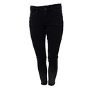 Buena Vista Damen Jeans Italy Stretch Denim