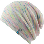 Chillouts Damen Beanie Freetown Hat