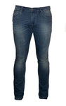 Javi by Buena Vista Herren Jeans Hose Franco-Zip Stretch Denim