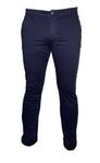 Javi by Buena Vista Herren Hose Marius Stretch Twill