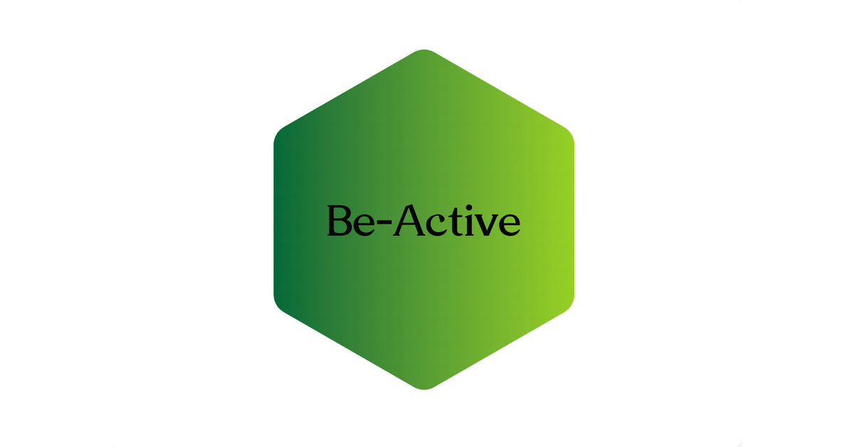 (c) Be-active.nl