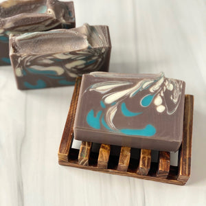 Date Night Handmade Soap
