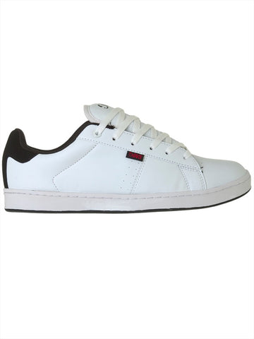 DVS - Revival 2 White