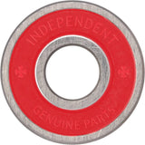 Independent - Bearing GP-B Bearings 8MM