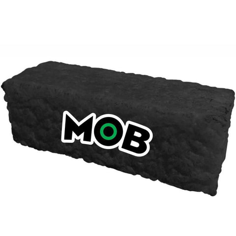 MOB - Griptape Cleaner