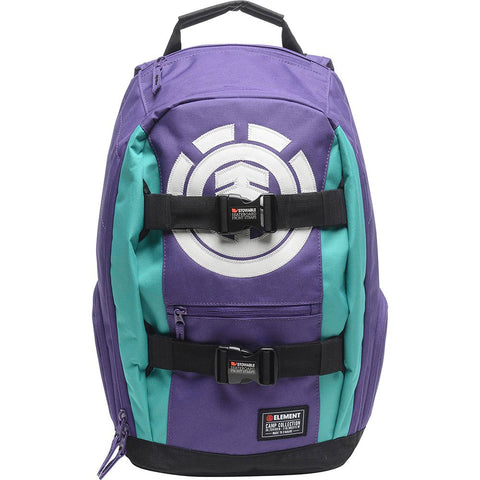Element - Mohave Bakcpack 30 Liter Purple