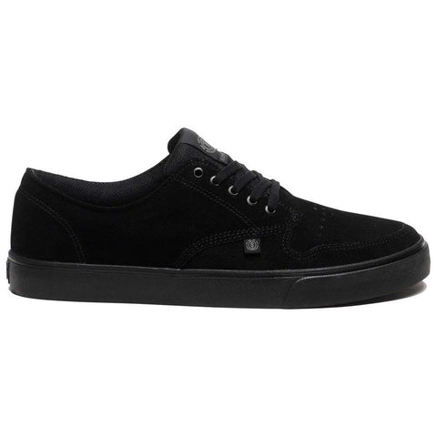 Element - C3 Topaz Shoes Black/Black