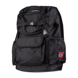 Independent - Transit Travel Bag - Black