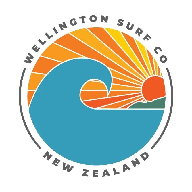 Wellington Surf Co