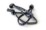 1 Shapers Leash String