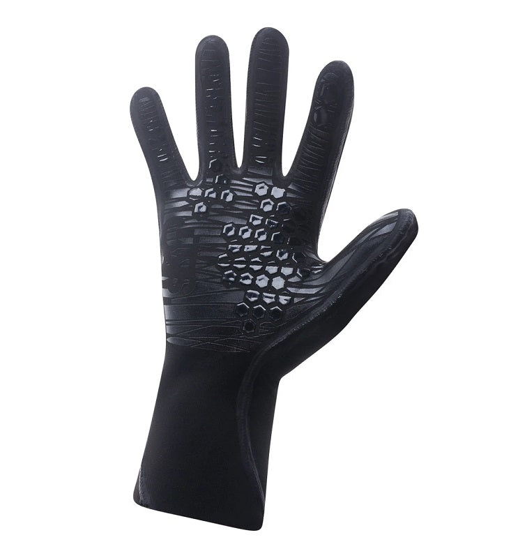 C-Skins Adults Wired 2mm Gloves