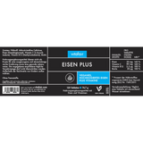 Eisen Plus 120 Tabletten