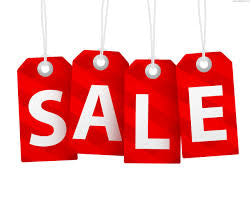 Sale Giftware