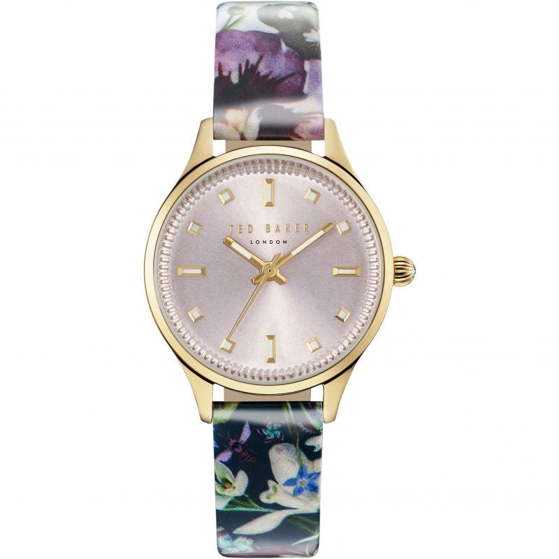 Ted Baker Ladies Watch TE10031555