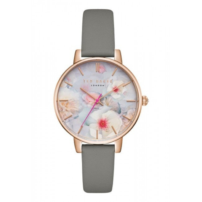 TED BAKER WATCH TEC0025007 - Robert Openshaw Fine Jewellery