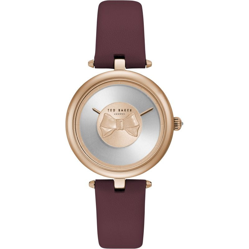 Ted Baker Ladies Watch TE15199004