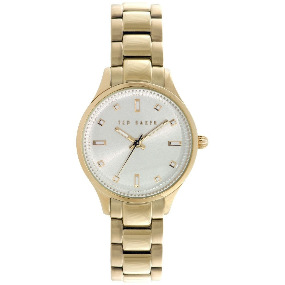 TED BAKER WATCH TE10025273 - Robert Openshaw Fine Jewellery