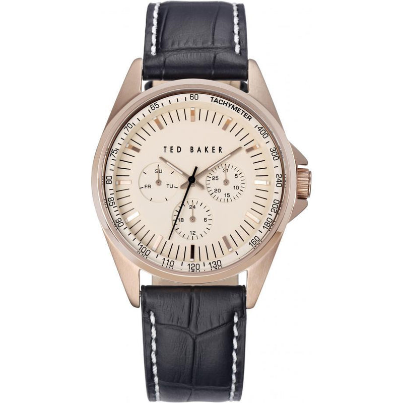 TED BAKER WATCH TE1115 - Robert Openshaw Fine Jewellery