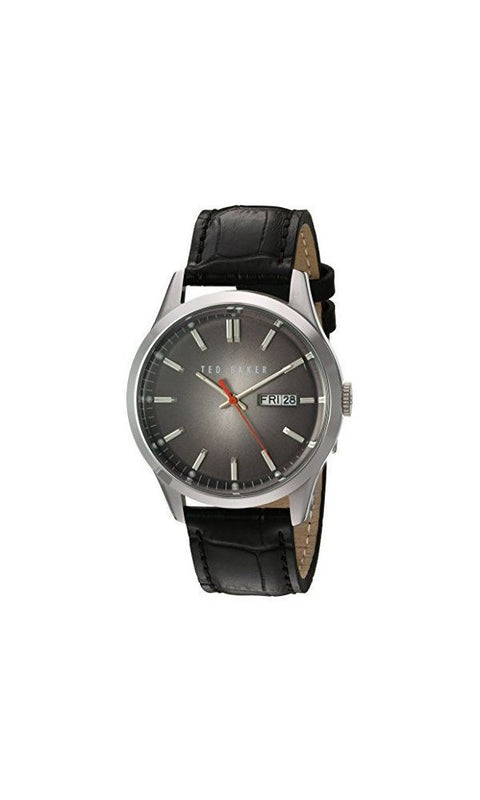 TED BAKER WATCH TE10023466 - Robert Openshaw Fine Jewellery