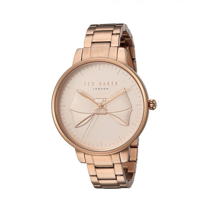 TED BAKER WATCH TE15197002 - Robert Openshaw Fine Jewellery