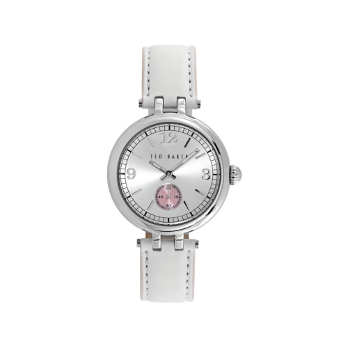 TED BAKER WATCH TE10023474 - Robert Openshaw Fine Jewellery