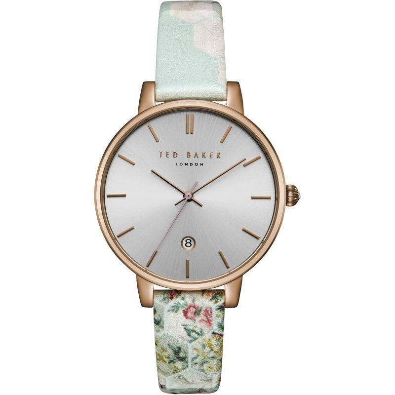 Ted Baker Ladies Watch TEC0025003