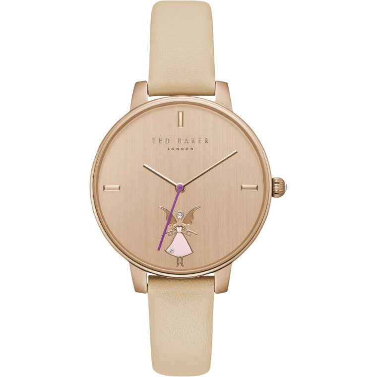 Ted Baker Ladies Watch TE15162003