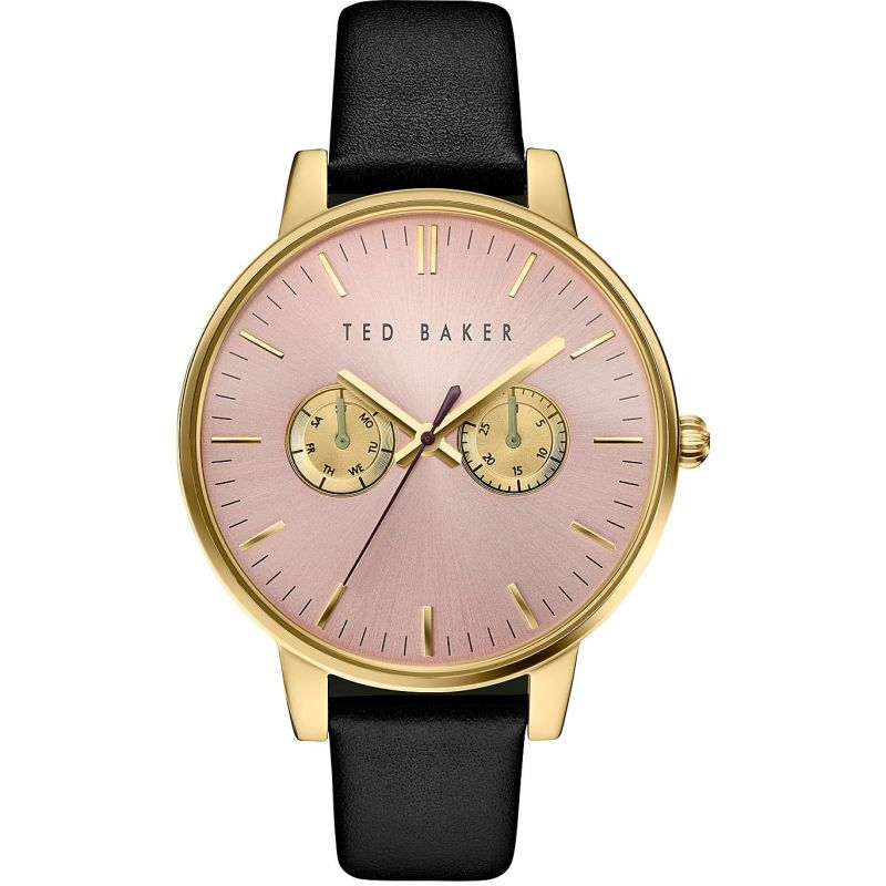 Ted Baker Ladies Watch TE10030749
