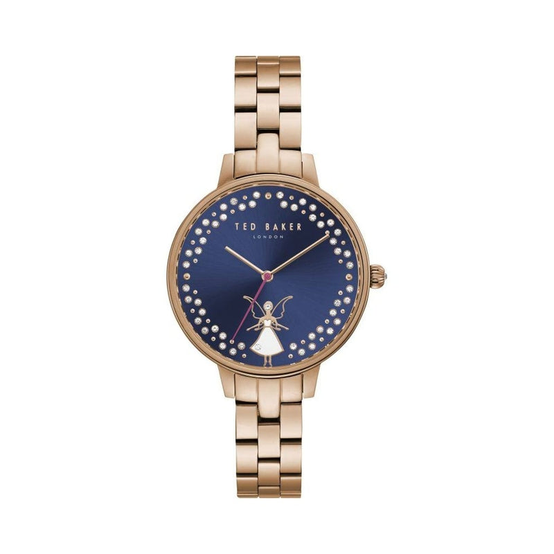 TED BAKER LADIES WATCH TE50005002 - Robert Openshaw Fine Jewellery