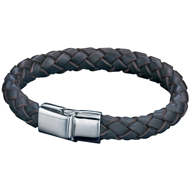 Fred Bennett Leather Bracelet B3673