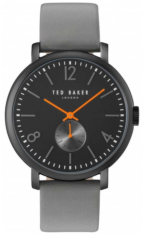 Ted Baker Gents Watch TE10031517