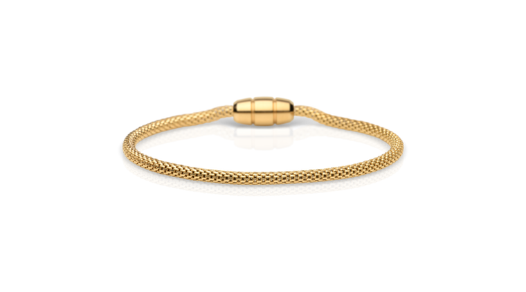 Bering Womans Bracelet