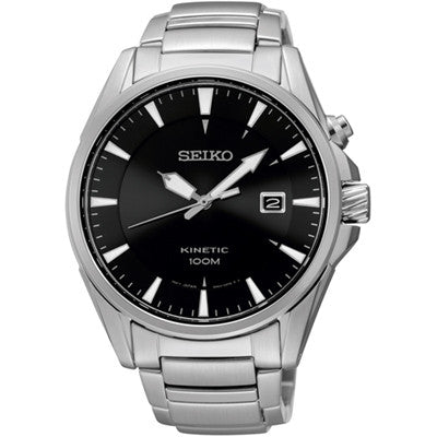 Seiko Kinetic SKA565P1 - Robert Openshaw Fine Jewellery