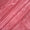 Mashru Gaji Candy Pink Colour 46 inches Width Dyed Fabric
