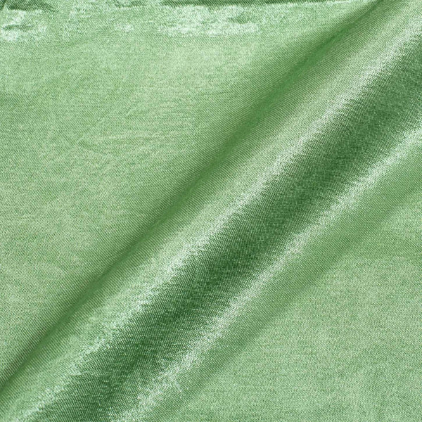 Mashru Gaji Dyed Fabric