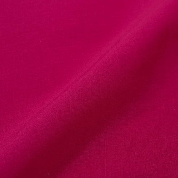 Two X Two 100% Rubia Cotton  36 inches Width Fabric