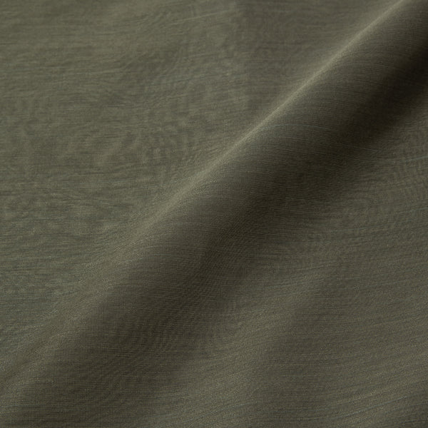 Dyed  Chanderi  Fabric