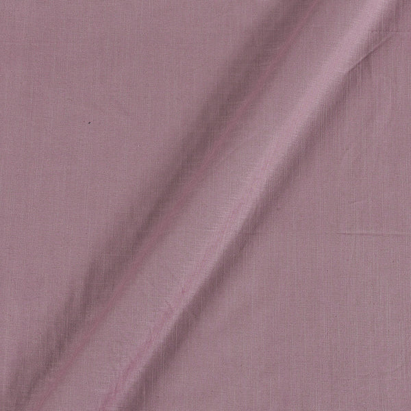 Rayon Lycra Lilac Colour 47 inches Width Fabric