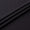 Black Colour Mini Brush Print  Cotton Suiting and Shirting Fabric 58 inch Width
