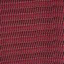 Ikat Cotton Red Maroon Colour 42 inches Width Fabric