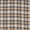 Flex Cotton Steel Grey Colour 42 inches Width Dobby Checks Washed Fabric