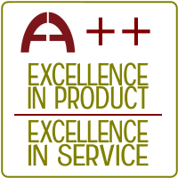 Excellent Jewelry Products & Service